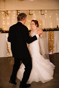 07065-©ADHPhotography2019--EvanBrandiMcConnell--Wedding--April27