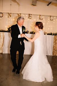07069-©ADHPhotography2019--EvanBrandiMcConnell--Wedding--April27