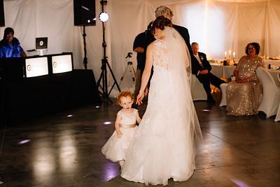 07053-©ADHPhotography2019--EvanBrandiMcConnell--Wedding--April27