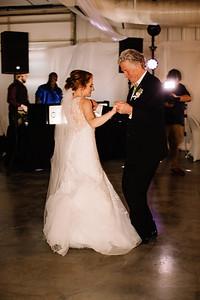 07063-©ADHPhotography2019--EvanBrandiMcConnell--Wedding--April27