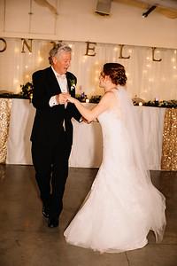 07071-©ADHPhotography2019--EvanBrandiMcConnell--Wedding--April27