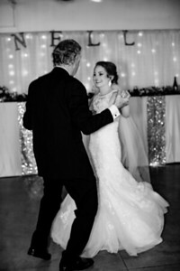 07066-©ADHPhotography2019--EvanBrandiMcConnell--Wedding--April27