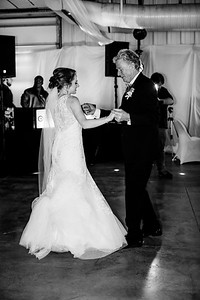 07062-©ADHPhotography2019--EvanBrandiMcConnell--Wedding--April27