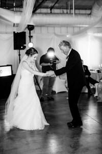 07060-©ADHPhotography2019--EvanBrandiMcConnell--Wedding--April27