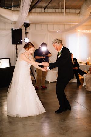 07057-©ADHPhotography2019--EvanBrandiMcConnell--Wedding--April27
