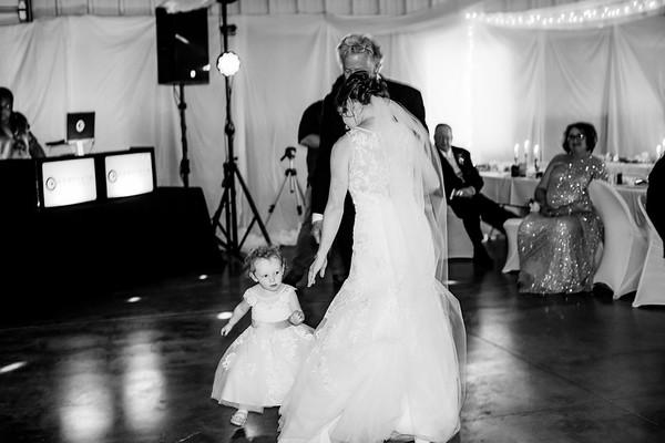 07056-©ADHPhotography2019--EvanBrandiMcConnell--Wedding--April27