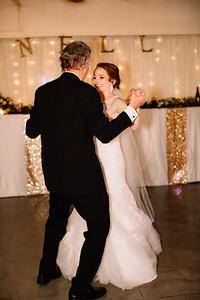 07067-©ADHPhotography2019--EvanBrandiMcConnell--Wedding--April27