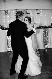 07068-©ADHPhotography2019--EvanBrandiMcConnell--Wedding--April27