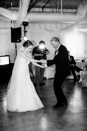 07058-©ADHPhotography2019--EvanBrandiMcConnell--Wedding--April27