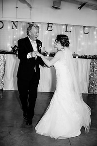 07072-©ADHPhotography2019--EvanBrandiMcConnell--Wedding--April27