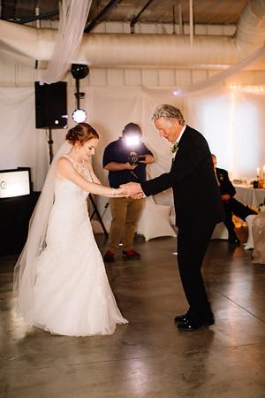 07059-©ADHPhotography2019--EvanBrandiMcConnell--Wedding--April27