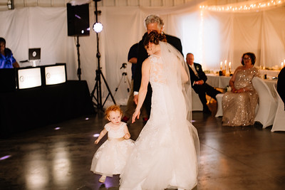 07055-©ADHPhotography2019--EvanBrandiMcConnell--Wedding--April27