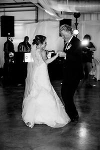 07064-©ADHPhotography2019--EvanBrandiMcConnell--Wedding--April27