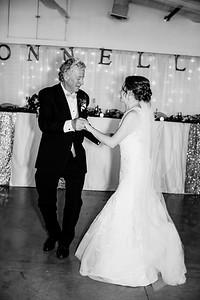 07070-©ADHPhotography2019--EvanBrandiMcConnell--Wedding--April27