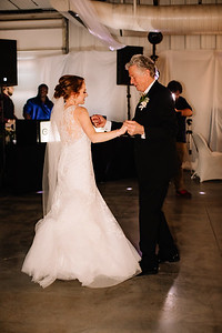 07061-©ADHPhotography2019--EvanBrandiMcConnell--Wedding--April27