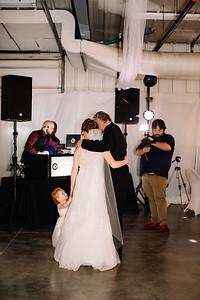 07051-©ADHPhotography2019--EvanBrandiMcConnell--Wedding--April27