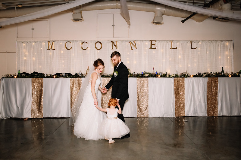 06847-©ADHPhotography2019--EvanBrandiMcConnell--Wedding--April27