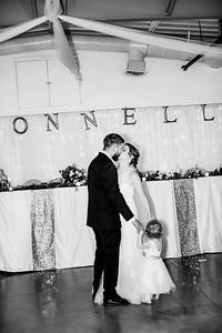 06860-©ADHPhotography2019--EvanBrandiMcConnell--Wedding--April27