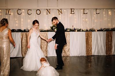 06851-©ADHPhotography2019--EvanBrandiMcConnell--Wedding--April27