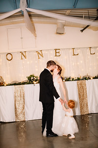 06861-©ADHPhotography2019--EvanBrandiMcConnell--Wedding--April27