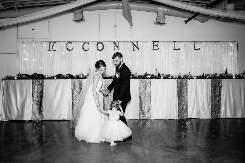 06848-©ADHPhotography2019--EvanBrandiMcConnell--Wedding--April27