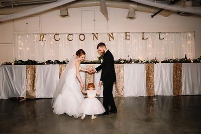06849-©ADHPhotography2019--EvanBrandiMcConnell--Wedding--April27