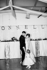 06866-©ADHPhotography2019--EvanBrandiMcConnell--Wedding--April27