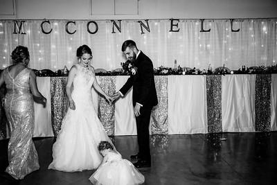 06854-©ADHPhotography2019--EvanBrandiMcConnell--Wedding--April27