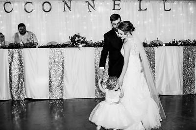 06870-©ADHPhotography2019--EvanBrandiMcConnell--Wedding--April27