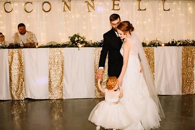 06869-©ADHPhotography2019--EvanBrandiMcConnell--Wedding--April27