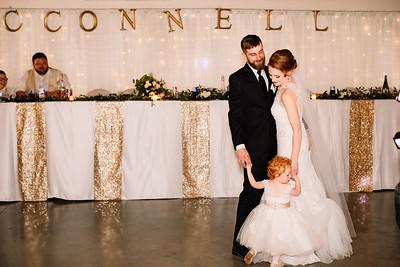 06871-©ADHPhotography2019--EvanBrandiMcConnell--Wedding--April27