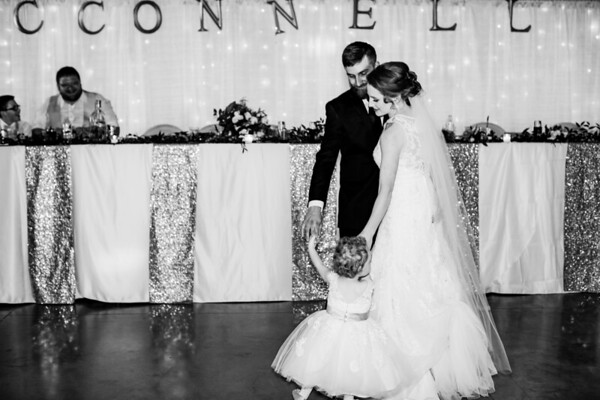 06868-©ADHPhotography2019--EvanBrandiMcConnell--Wedding--April27