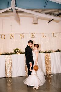 06863-©ADHPhotography2019--EvanBrandiMcConnell--Wedding--April27
