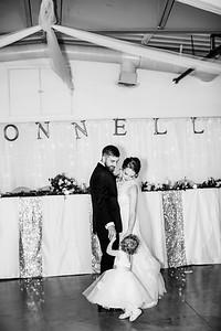 06864-©ADHPhotography2019--EvanBrandiMcConnell--Wedding--April27