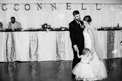 06874-©ADHPhotography2019--EvanBrandiMcConnell--Wedding--April27