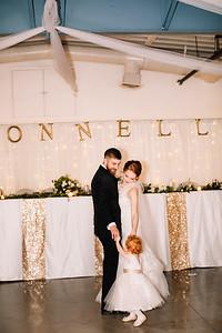 06865-©ADHPhotography2019--EvanBrandiMcConnell--Wedding--April27