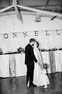 06862-©ADHPhotography2019--EvanBrandiMcConnell--Wedding--April27