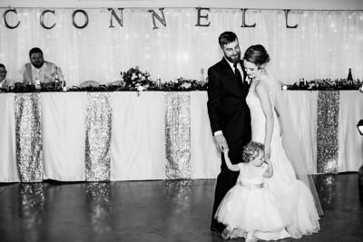 06872-©ADHPhotography2019--EvanBrandiMcConnell--Wedding--April27