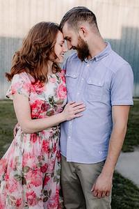 00417-©ADHPhotography2019--EvanBrandiMcConnell--Wedding--April27