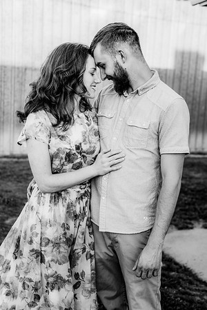 00420-©ADHPhotography2019--EvanBrandiMcConnell--Wedding--April27