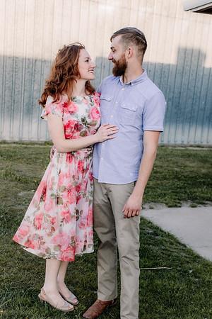 00405-©ADHPhotography2019--EvanBrandiMcConnell--Wedding--April27
