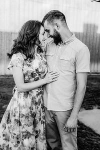 00422-©ADHPhotography2019--EvanBrandiMcConnell--Wedding--April27