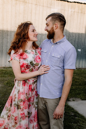 00409-©ADHPhotography2019--EvanBrandiMcConnell--Wedding--April27