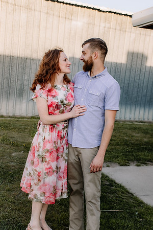 00399-©ADHPhotography2019--EvanBrandiMcConnell--Wedding--April27