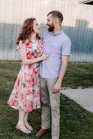 00403-©ADHPhotography2019--EvanBrandiMcConnell--Wedding--April27