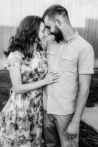 00418-©ADHPhotography2019--EvanBrandiMcConnell--Wedding--April27