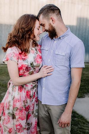 00415-©ADHPhotography2019--EvanBrandiMcConnell--Wedding--April27