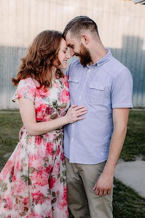 00419-©ADHPhotography2019--EvanBrandiMcConnell--Wedding--April27
