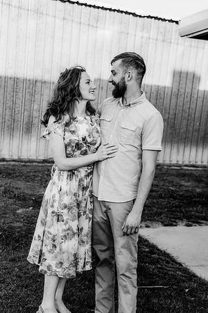 00402-©ADHPhotography2019--EvanBrandiMcConnell--Wedding--April27