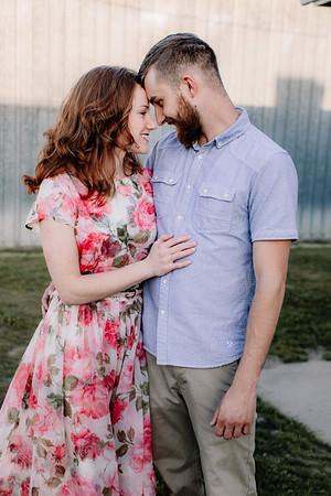 00421-©ADHPhotography2019--EvanBrandiMcConnell--Wedding--April27